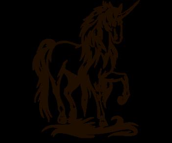 Конь 6