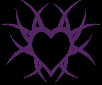 Сердце 13
