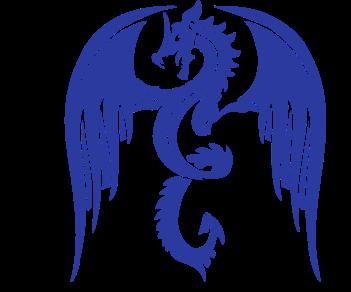 Дракон 262
