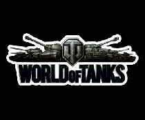 WOT world of tanks