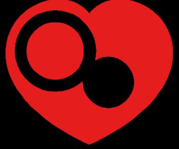 Heart 51