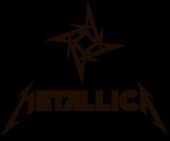 Metallica Металлика 2