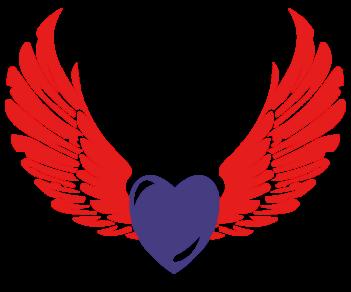 Heart 78