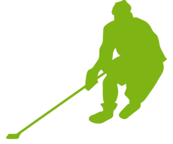 Хоккеист 5