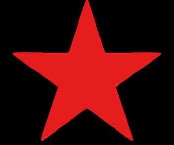 Звезда 8