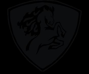 ВВ - Внутренние войска