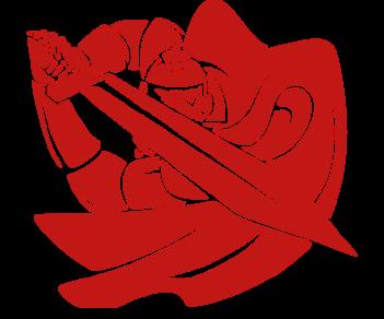 Славяне воин 2