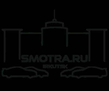 Smotra Смотра Иркутск