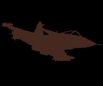 Истребитель 4