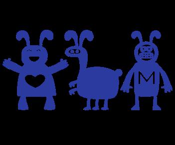 Бешенные кролики