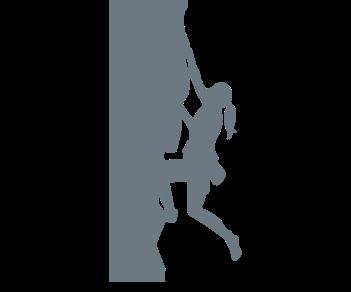 Альпинистка 2