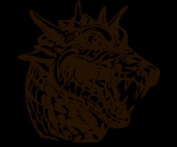 Дракон 186