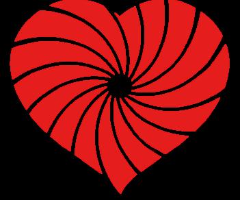Heart 53