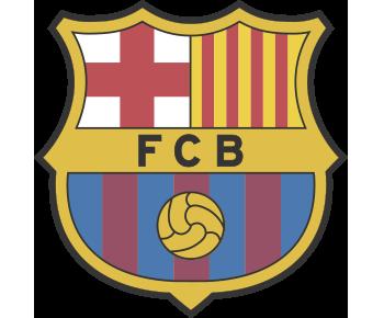 Барселона футбол