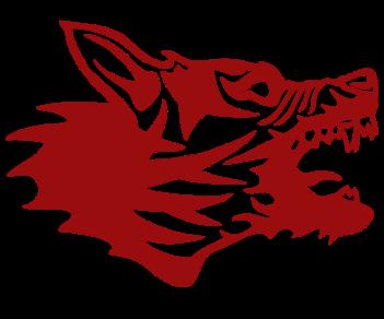 Волк 4