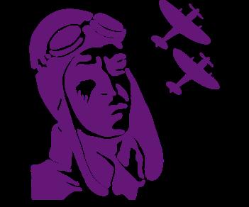 Летчик 2