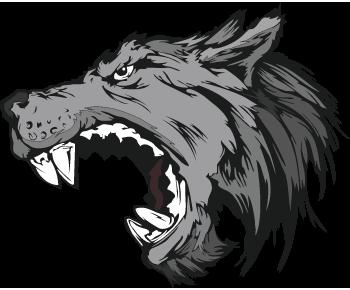 Волк 2