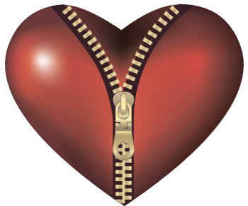 Heart 42