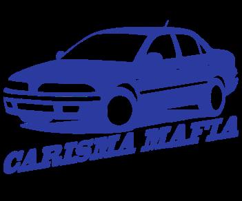 Мафия авто