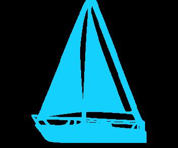 Катамаран