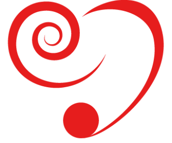 Heart 54
