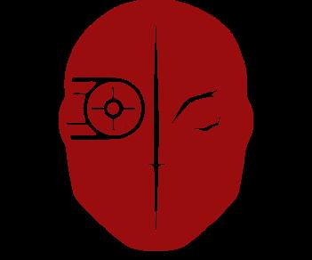 Deadshot Дэдшот
