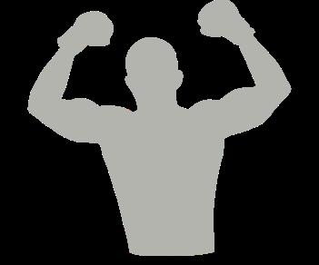 Боксер чемпион