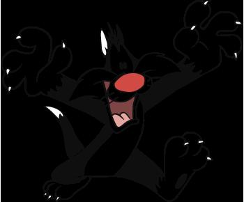 Sylvester 10