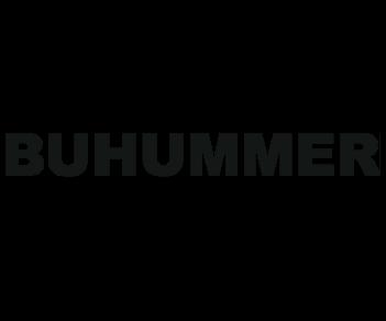 Buhammer