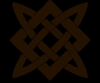 Квадрат Сварога