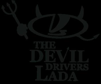 The Devil Drivers  Lada