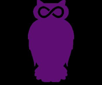 Сова совушка
