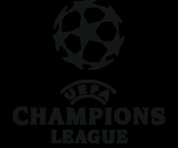 UEFA Лига чемпионов