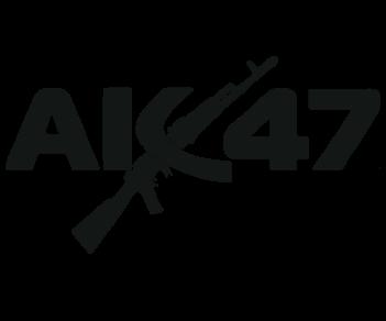 АК 47