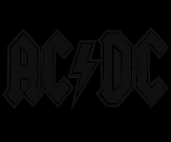 AC DC 2