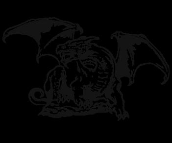 Дракон 260