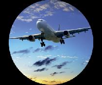 На запасное колесо самолет 2