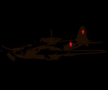 ИЛ 22 2
