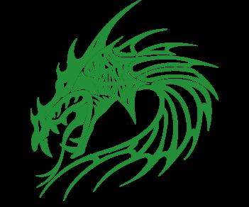 Дракон 255