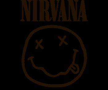 Nirvana Нирвана