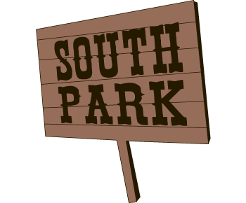 South park 26