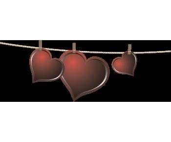 Heart 44