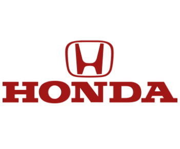 HONDA логотип