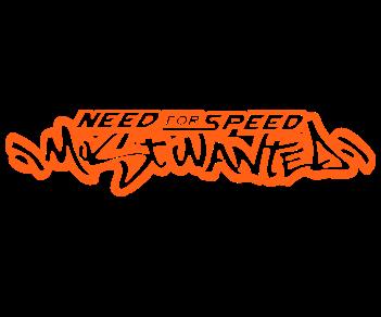 Need for speed скорость