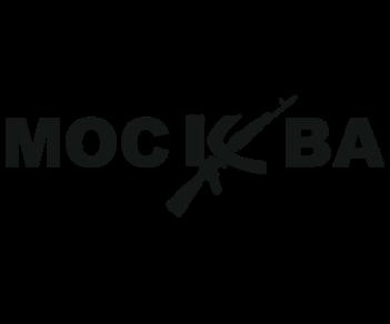 АК Москва