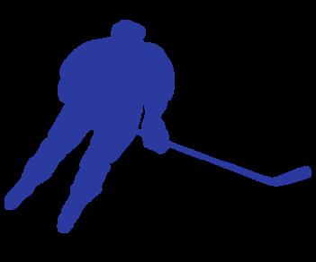 Хоккеист 7