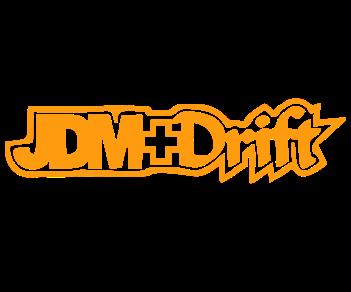 JDM дрифт