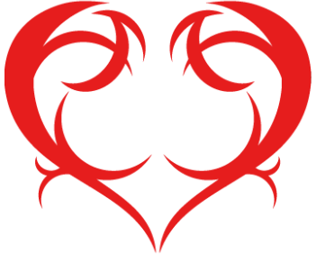 Heart 55
