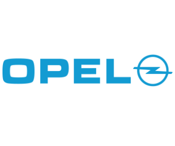 OPEL опель лого