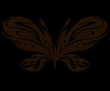 Бабочка 20